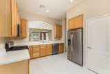 15821 Cactus Wren Court - Photo 4