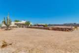 10445 Camino De Oro Road - Photo 43