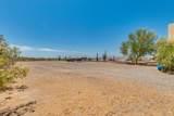 10445 Camino De Oro Road - Photo 46