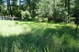 36 Blackfoot Road - Photo 8