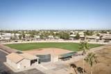 23610 Desert Burst Court - Photo 37