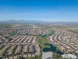23610 Desert Burst Court - Photo 38