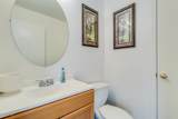 8758 Lakeview Avenue - Photo 15