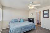 8758 Lakeview Avenue - Photo 17
