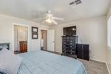 8758 Lakeview Avenue - Photo 18
