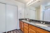8758 Lakeview Avenue - Photo 19