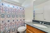 8758 Lakeview Avenue - Photo 23