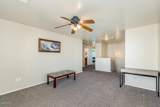 8758 Lakeview Avenue - Photo 25