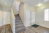 8758 Lakeview Avenue - Photo 4