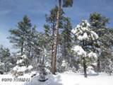 360 Aspen Way - Photo 10