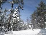 360 Aspen Way - Photo 12