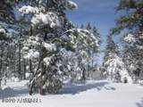 360 Aspen Way - Photo 9