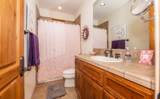 5681 Johnny Mullins Drive - Photo 18