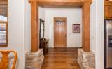 5681 Johnny Mullins Drive - Photo 4