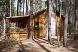 350 Coyote Trail - Photo 23