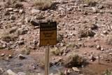350 Coyote Trail - Photo 30