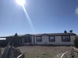 5575 Stewart Ranch Road - Photo 1