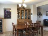 5575 Stewart Ranch Road - Photo 12