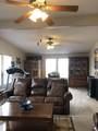 5575 Stewart Ranch Road - Photo 14