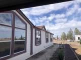 5575 Stewart Ranch Road - Photo 29