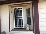 5575 Stewart Ranch Road - Photo 3