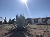 5575 Stewart Ranch Road - Photo 31