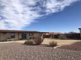 5575 Stewart Ranch Road - Photo 40