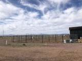 5575 Stewart Ranch Road - Photo 45
