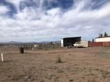 5575 Stewart Ranch Road - Photo 46