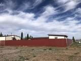 5575 Stewart Ranch Road - Photo 47