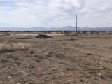 5575 Stewart Ranch Road - Photo 49