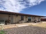 5575 Stewart Ranch Road - Photo 5