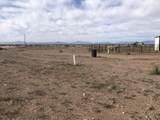 5575 Stewart Ranch Road - Photo 50