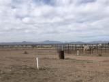 5575 Stewart Ranch Road - Photo 51