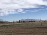 5575 Stewart Ranch Road - Photo 53