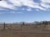 5575 Stewart Ranch Road - Photo 54