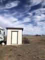 5575 Stewart Ranch Road - Photo 56