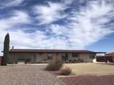 5575 Stewart Ranch Road - Photo 6