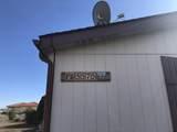 5575 Stewart Ranch Road - Photo 66