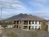 5100 Rancho Paloma Drive - Photo 21