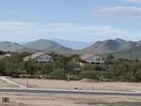 5100 Rancho Paloma Drive - Photo 22