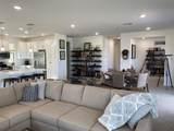 5100 Rancho Paloma Drive - Photo 5