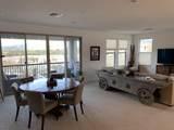 5100 Rancho Paloma Drive - Photo 6