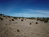 1400 Frontier Road - Photo 1