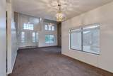 14860 88TH Avenue - Photo 13