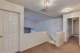 14860 88TH Avenue - Photo 24
