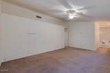 14860 88TH Avenue - Photo 27