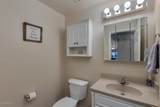 14860 88TH Avenue - Photo 36