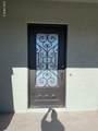 41160 Almira Drive - Photo 4