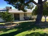 13602 Emberwood Drive - Photo 25